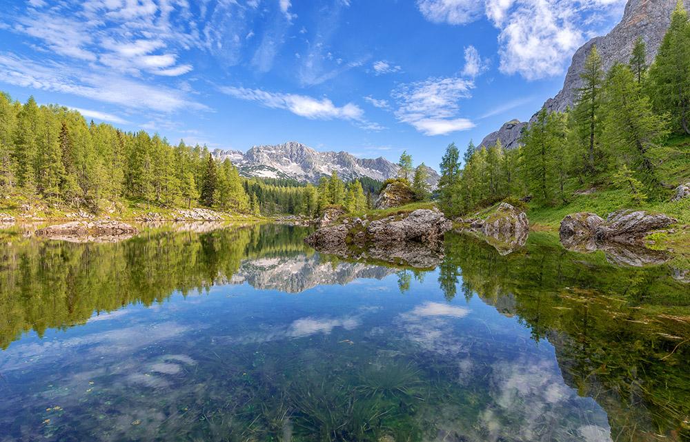 Triglav-seven-lakes-7
