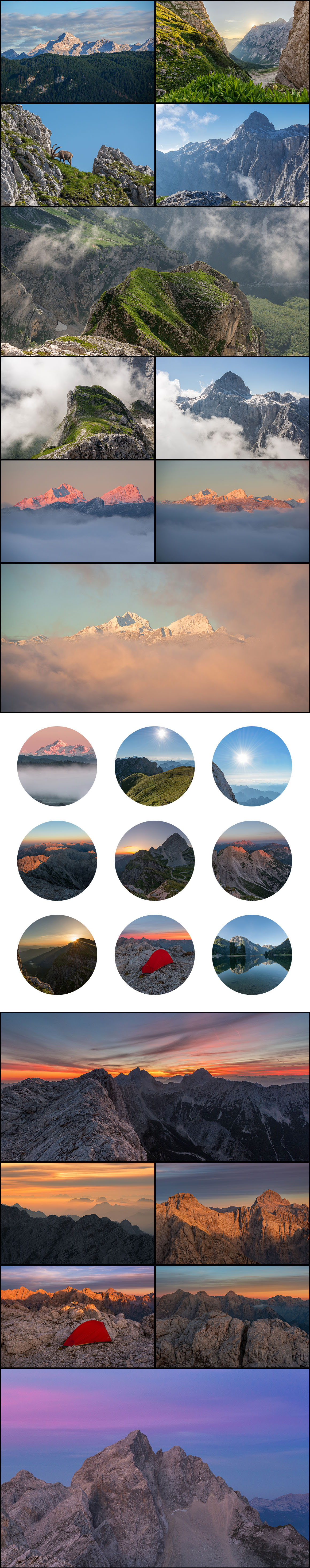 700+ Stock Photos from DreamyPixel. Ultimate Photo Bundle