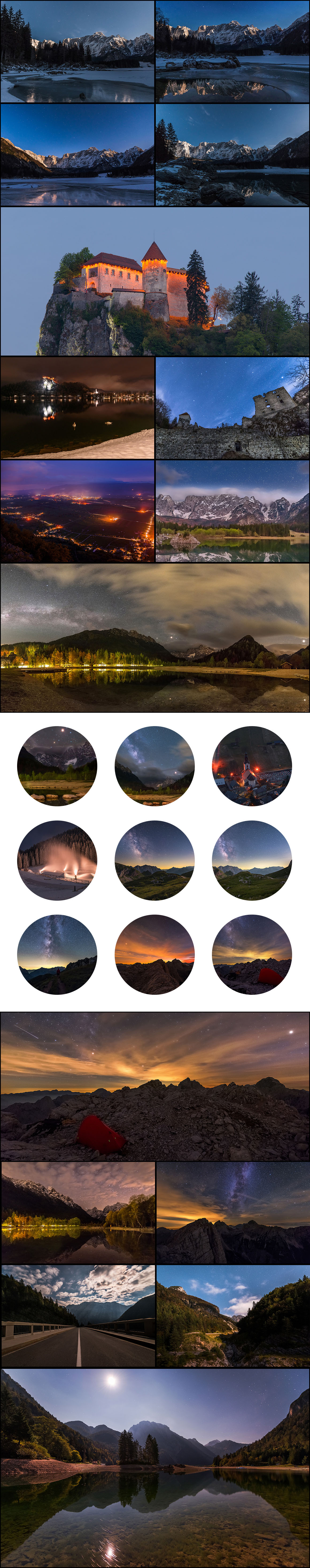 1-preview-nightscapes