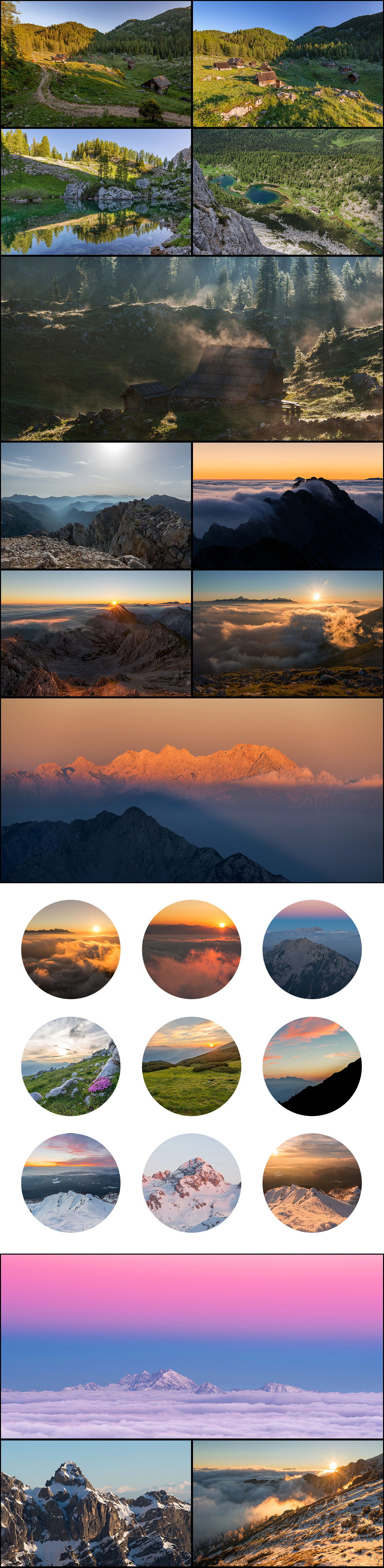 1-3-preview-mountains-1