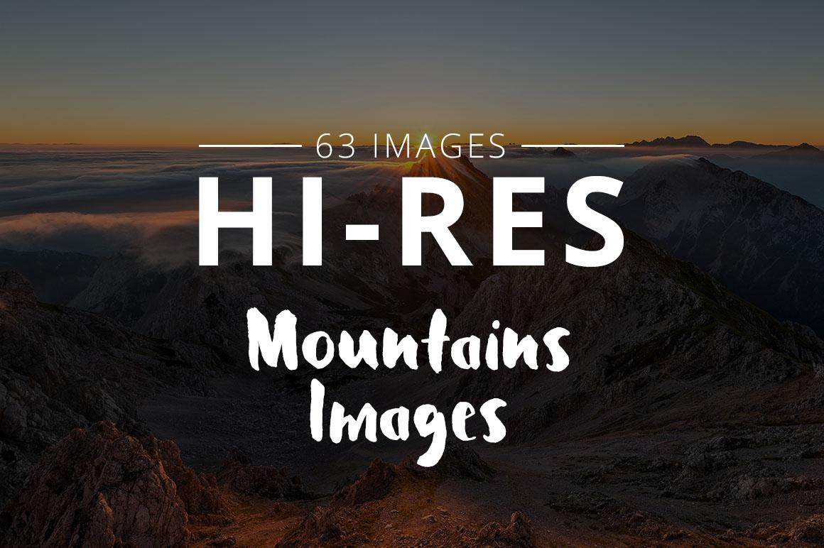 thumb-mountains