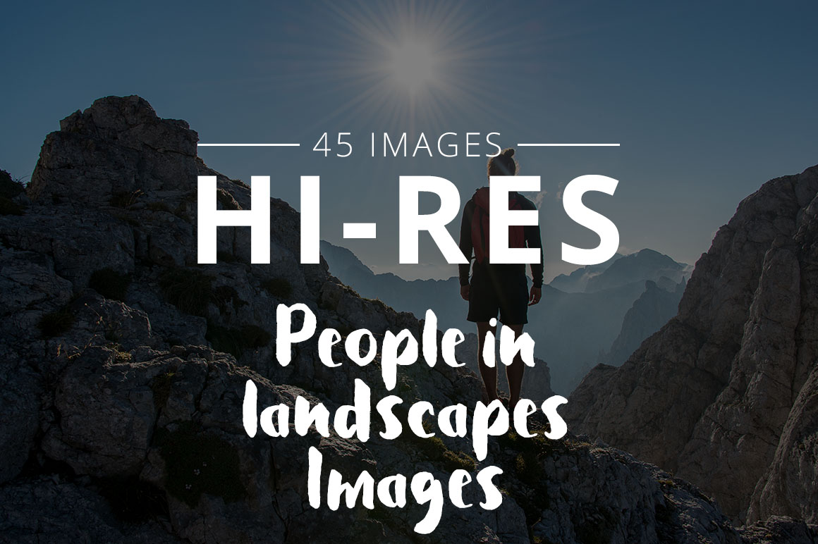 thumb-people-in-landscapes