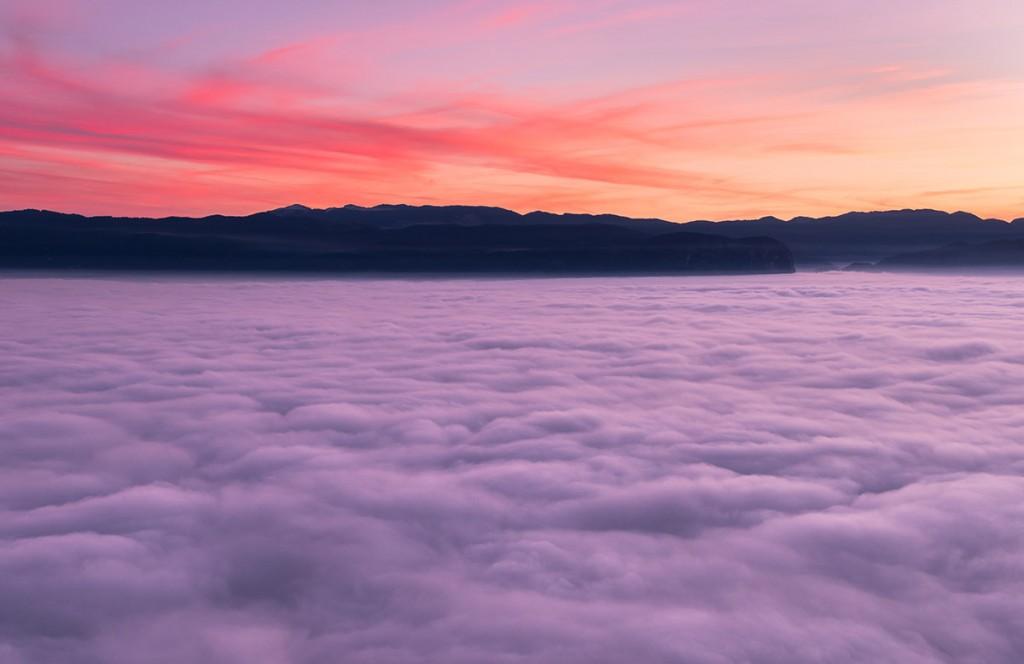 ajdna-timelapse-sunset-1-37s